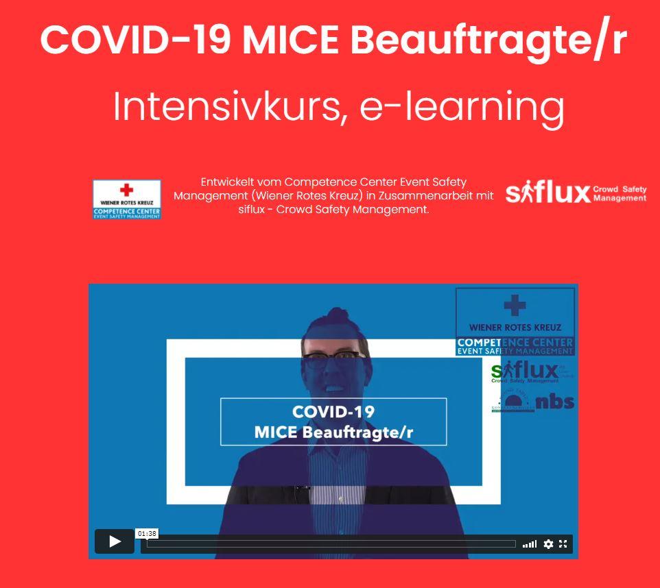 Covid319 Mice Kurs
